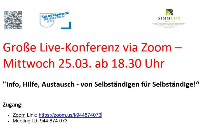LiveKonferenzMittwoch.JPG